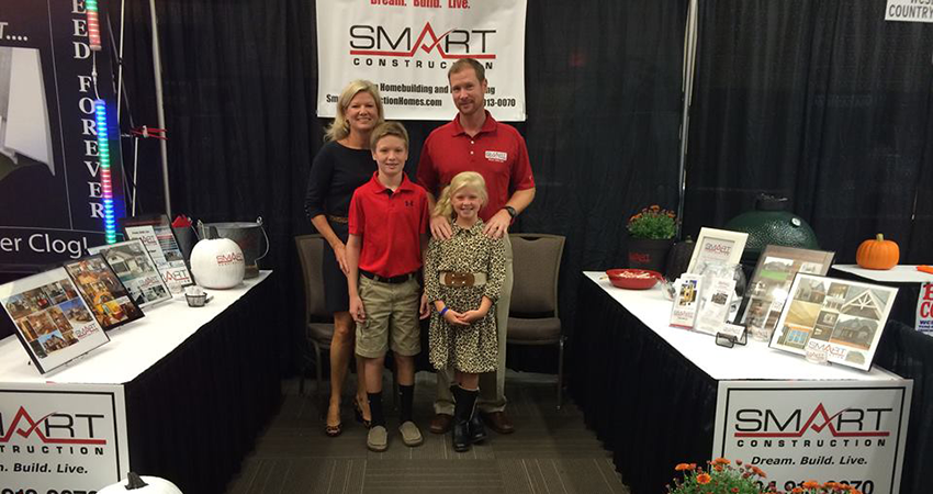 smart-construction-family